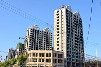 大厦 建筑 350_232